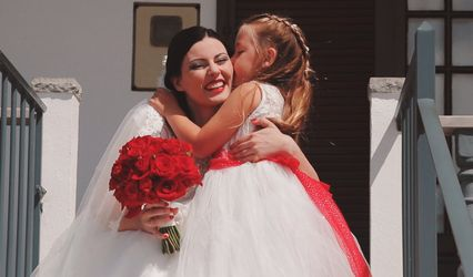 SWN Weddings 1