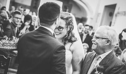 SP Weddings 1