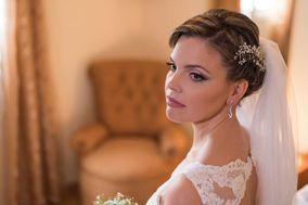 Magda Makeup & Beauty