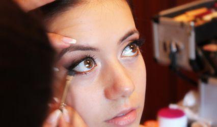 Magda Makeup & Beauty 1