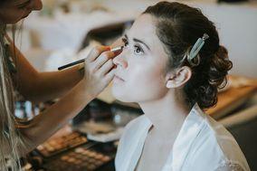 Marta Guimarães - Make up