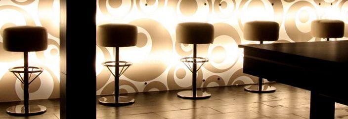 Bar S. João