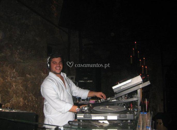 DJ Nardo