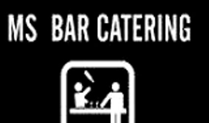 Ms Bar Catering 1