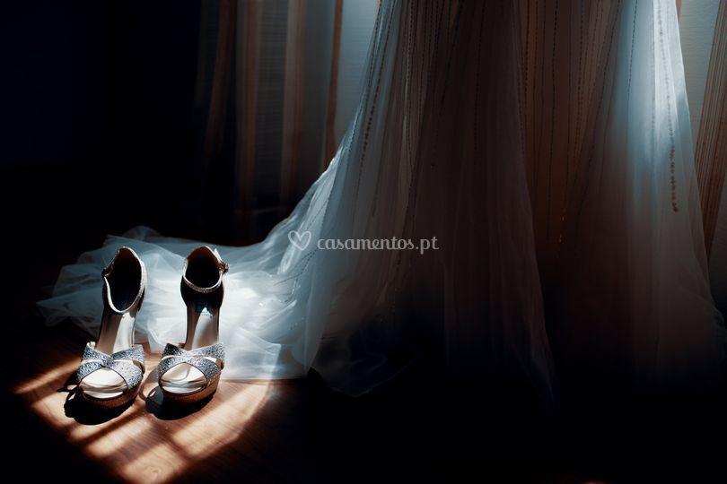 Nuno Gomes Fotografia