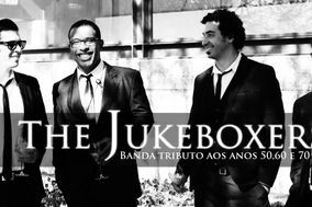 The Jukeboxers - Banda Tributo anos 50 e 60´s