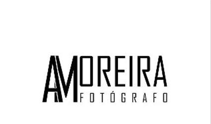 Arménio Moreira Fotógrafo 1