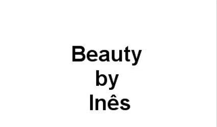 Beauty by Inês 1