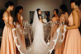 Rosinha da Capela - Wedding & Ceremony