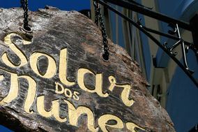 Restaurante Solar do Nunes