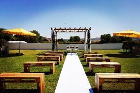 Quinta da Tojeira - Petals Avenue Eventos