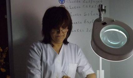 Rosana Cabeleireiros & Spa 1