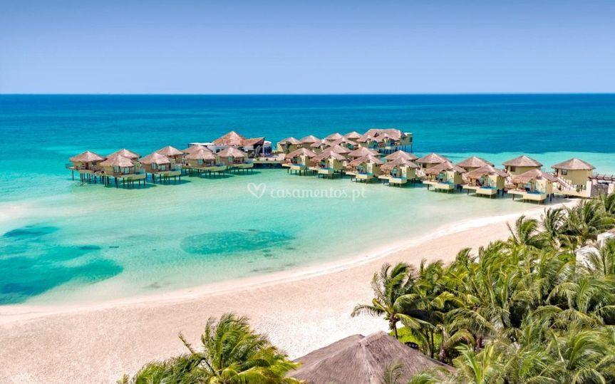 México - Riviera Maya
