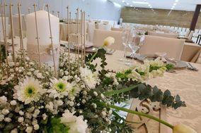 White Store Eventos