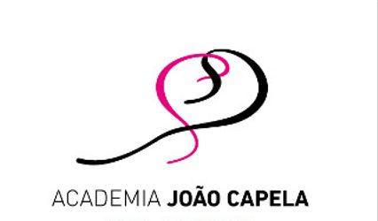 Academia João Capela 1