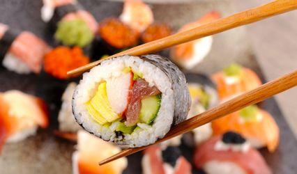 Go Sushi