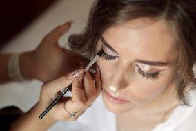 Cláudia Monteiro Makeup