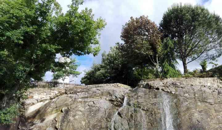 Quinta da Granja
