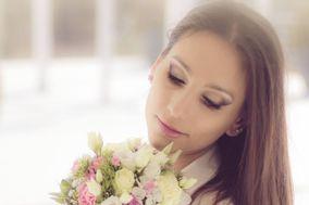 Virginie Leal Makeup Artist