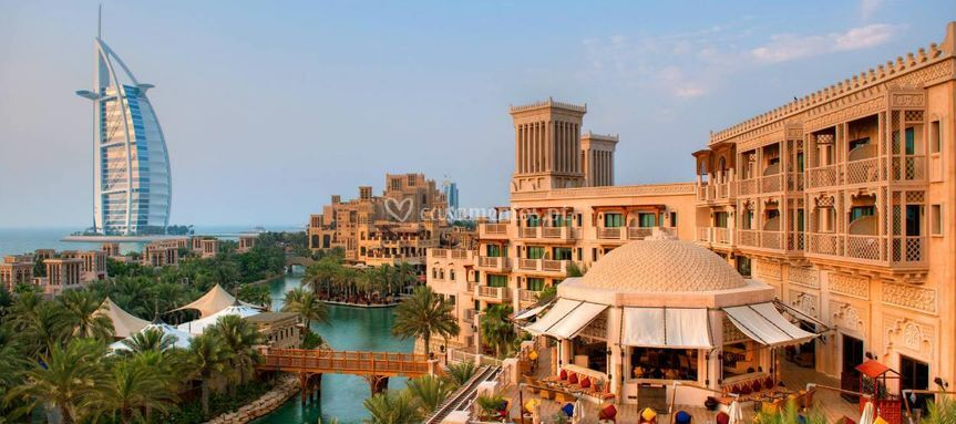 Al Qsar Dubai