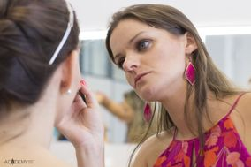 Dyana Botelho Makeup
