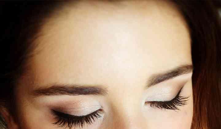 Ana Oliveira Makeup Artist