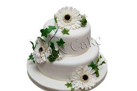 Art & Cake