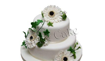 Art & Cake 1