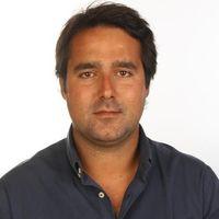 Luís Henriques