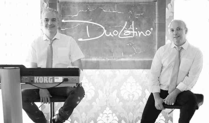 Duo Latino