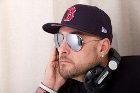DJ Zé Mix