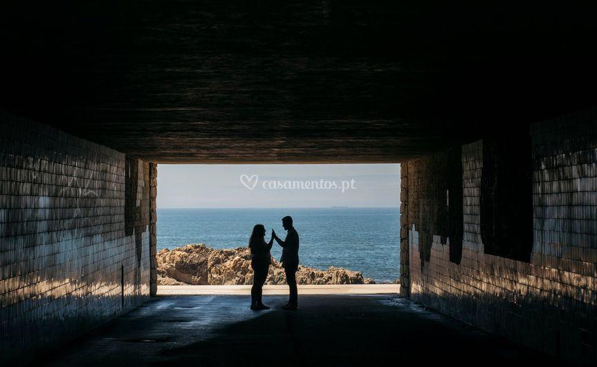 Nuno Vasconcelos Fotografia