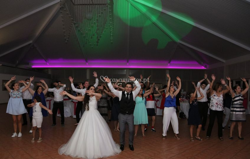 Baile.