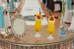 Cocktail noivos