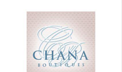 Chana Noivos 1
