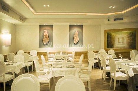 Restaurante Cozinha do Real
