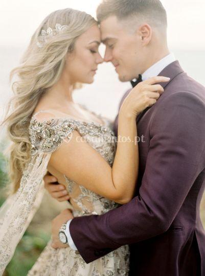 M&K Casamento