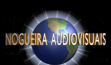 Nogueira Audiovisuais 1