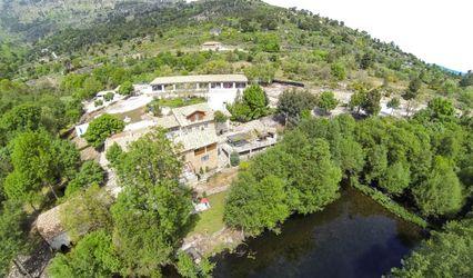 Quinta do Moinho