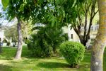 Jardins de Quinta Valenciana