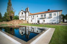 Convento dos Capuchos - Hotel Rural