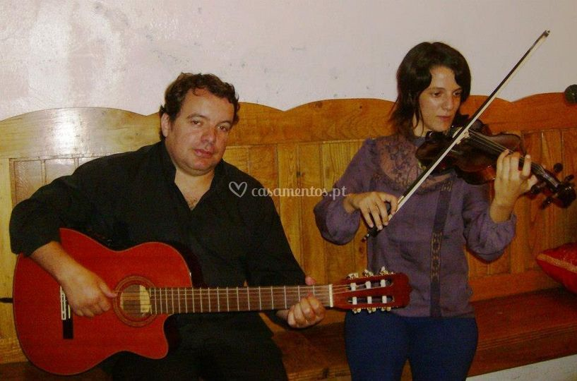 Cielo Musicale