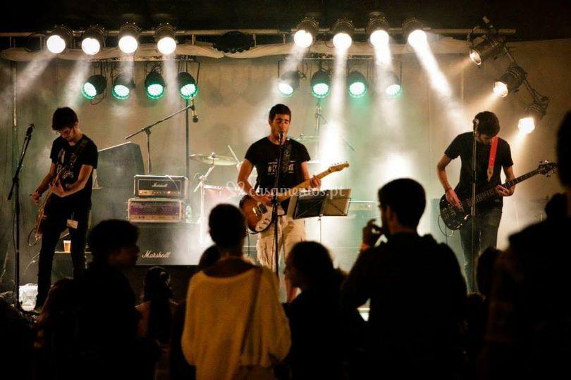 Festival Vila Nova Sto. André