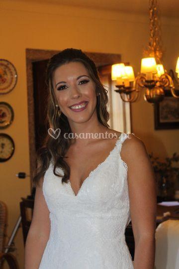 Noiva Rita