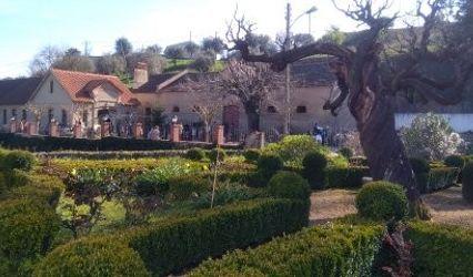 Quinta de São José