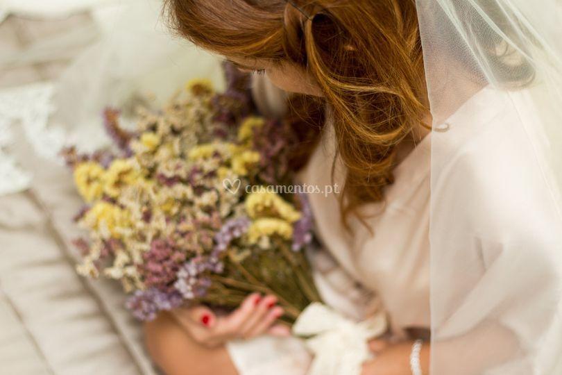 Wwu - wedding