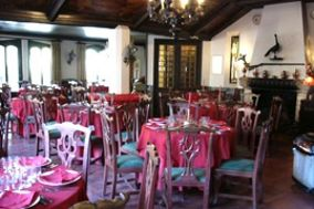 Restaurante Galeria Real