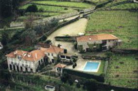Quinta Santo Antonio - Monçao