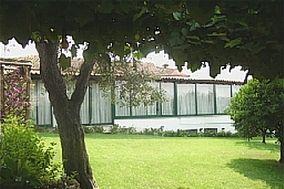 Quinta das Raparigas