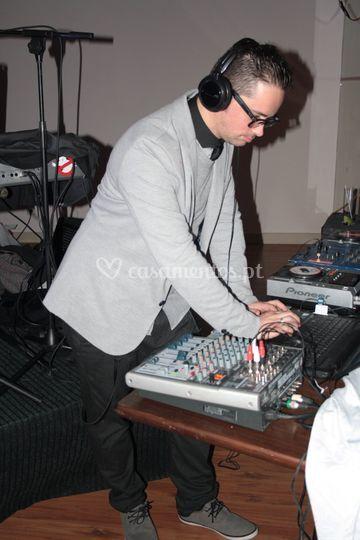 DJ Katela